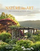 Nature into Art cover