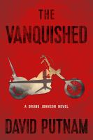 The Vanquished by David W. Putnam