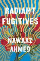 Radiant Fugitives cover