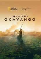 Into the Okavango cover