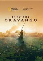 Into the Okavango cover
