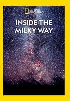 Inside the Milk Way  cover