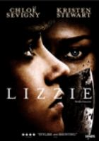 Lizzie cover