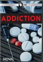 Addiction cover