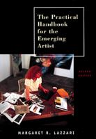 A practical handbook for the emerging artist 的封面图片