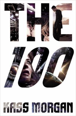 Cover image for The 100
