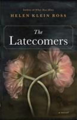 Cover image for The latecomers