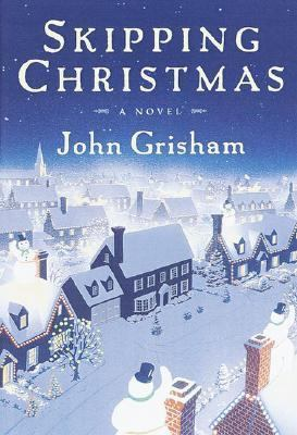 Cover image for Skipping Christmas