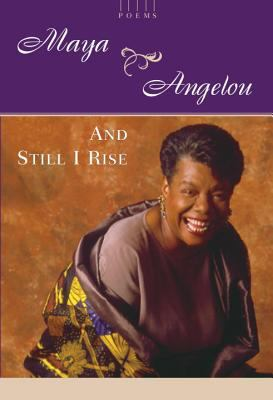 Cover image for And still I rise