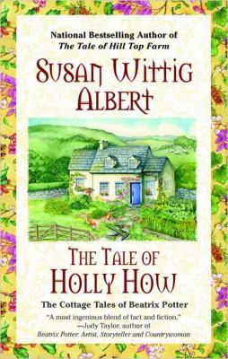 Cover image for The tale of Holly How