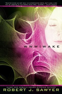 Cover image for WWW : Wake