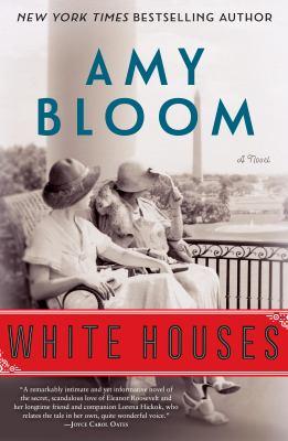 White Houses cover art