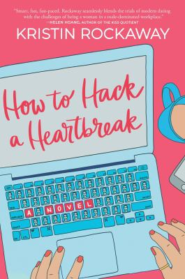 How to Hack a Heartbreak cover art