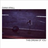 Cover illustration for This Dream of You