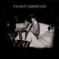 Cover illustration for The Velvet Underground