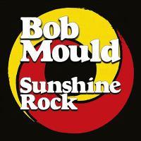 Cover illustration for Sunshine Rock