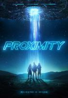 Cover illustration for Proximity