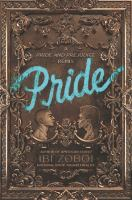 Cover illustration for Pride