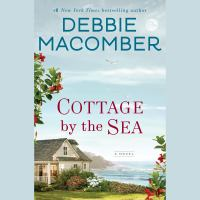 Cover illustration for Cottage by the Sea