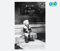 Cover illustration for Room to Dream