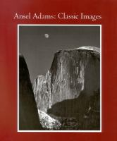 Cover illustration for Classic images