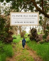 Cover illustration for The Path Made Clear