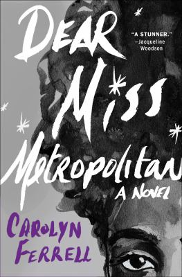 Miss Metropolitan
