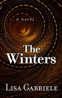 Cover illustration for The Winters
