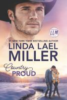 Cover illustration for Country Proud