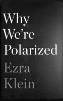 Cover illustration for Why We're Polarized