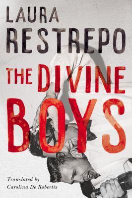 The Divine Boys