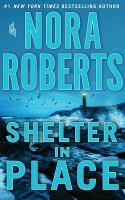 Cover illustration for Shelter in Place