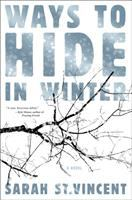Cover illustration for Ways to Hide in Winter