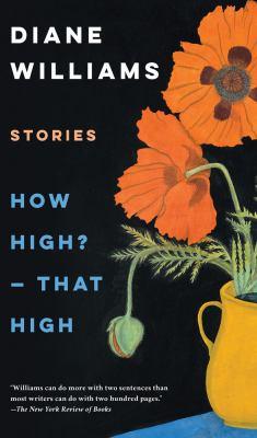 How High? — That High