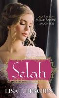 Cover illustration for Selah