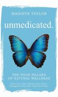 Cover illustration for Unmedicated