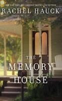 Cover illustration for The Memory House
