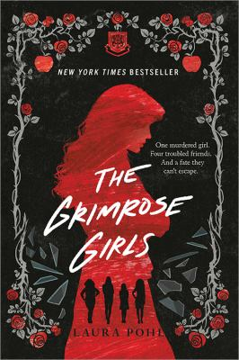 The Grimrose Girls