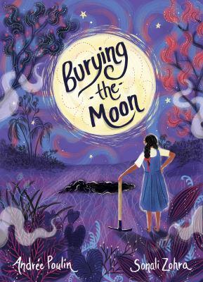 Burying the Moon