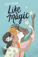 Like Magic