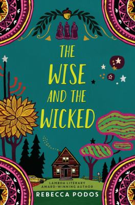 The Wise and the Wicked