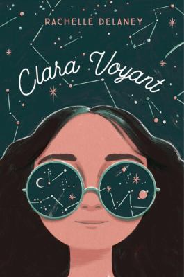 Clara Voyant