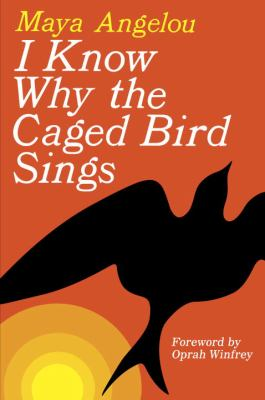 Cover: I know why the caged bird sings