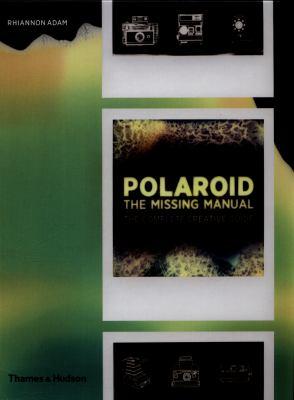 Poloroid