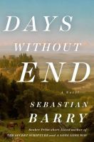 Days Without End art