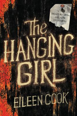 The Hanging Girl