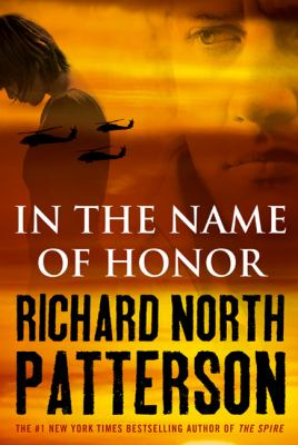 Cover image for In the name of honor :
