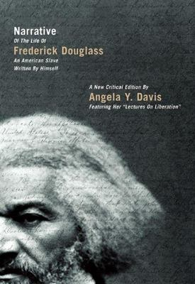 Cover:Narrative of the Life of Frederick Douglass