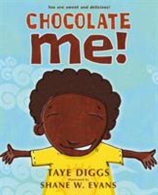 Chocolate Me!