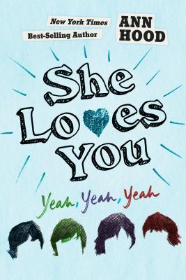 She Loves You: Yeah Yeah Yeah